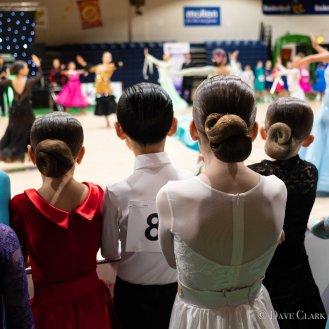 Dance Comp Pro Shoot 23.2.19 -59