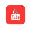https://www.youtube.com/channel/UCQEKtyPazgjqwHe8cIBZUAQ?fbclid=IwAR0NcscrpDAHQp_E_NMl8XQMV5_jSFaSb48PrV8TPCv_WSVMLSHL7XwwTAg