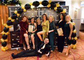 Awards 10