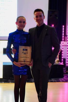 Awards 12