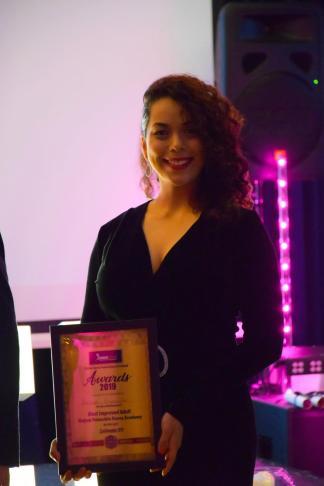 Awards 13