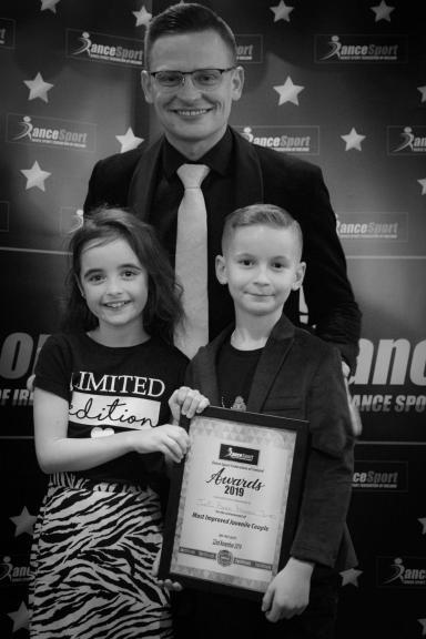 Awards 16