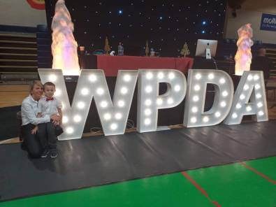 WPDA Family2